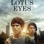 Lotus Eyes SSIFF