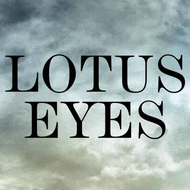 LotusEyes-profilepic
