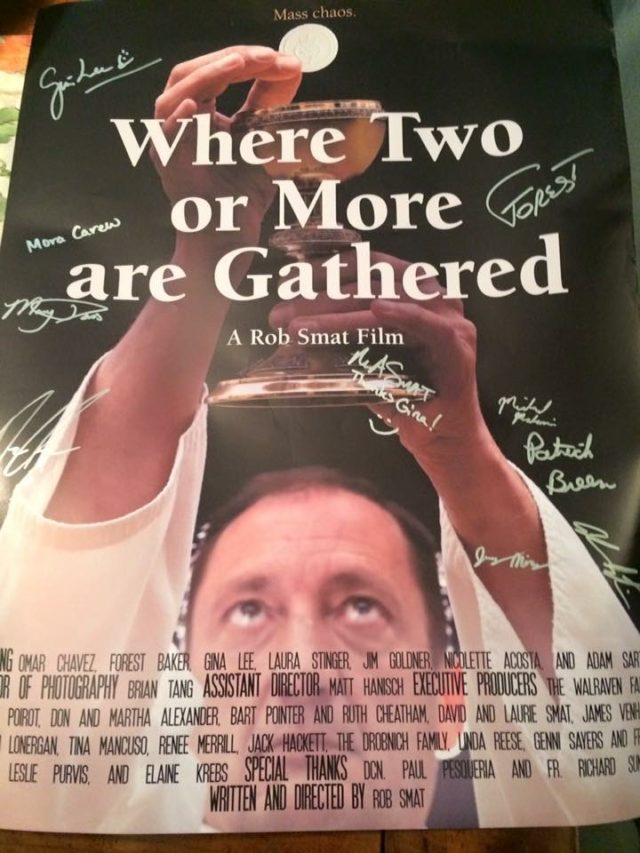 poster-where-two