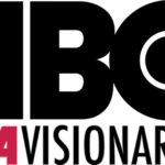 Booked! Supporting Role in HBO APA Visionaries